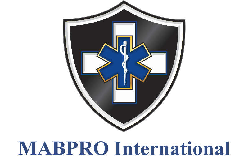 Lodi Ca Cpr First Aid Training Mab Training And Workplace Violence